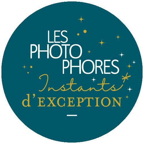 Les Photophores