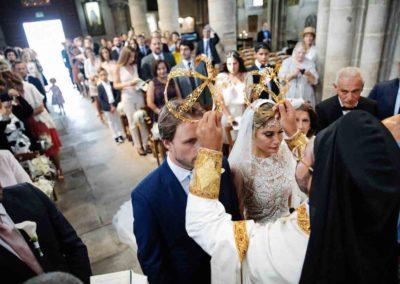 Mariage-Tout-Tout-Tout-00006