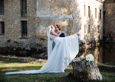 Mariage-Tout-Tout-Tout-03