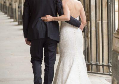 Organisation-mariage-Paris-San-Francisco00003