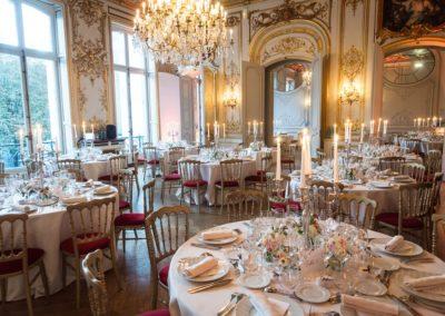 Organisation-mariage-Paris-San-Francisco00005