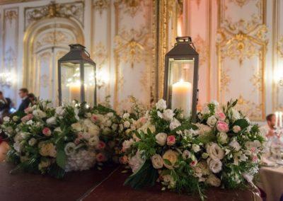 Organisation-mariage-Paris-San-Francisco00006