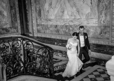 Organisation-mariage-Paris-San-Francisco00007