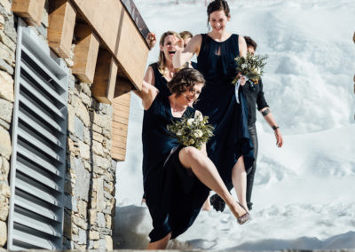 Wedding-planner-From-England-via-HK-to-Val-d'Isère-.jpg00004