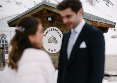 Wedding-planner-theme-la-magie-de-la-montagne00001