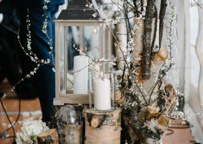 Wedding-planner-theme-la-magie-de-la-montagne00002