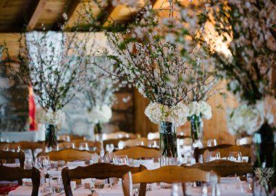 Wedding-planner-theme-la-magie-de-la-montagne00004