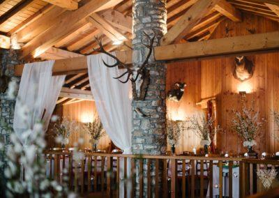 Wedding-planner-theme-la-magie-de-la-montagne00005