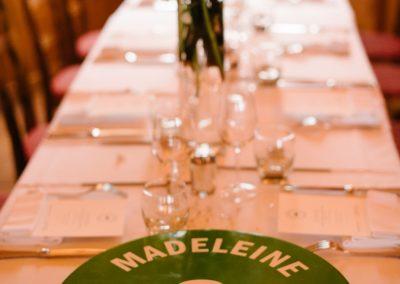 Wedding-planner-theme-la-magie-de-la-montagne00006