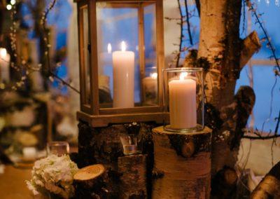 Wedding-planner-theme-la-magie-de-la-montagne00007