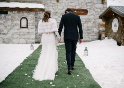 Wedding-planner-theme-la-magie-de-la-montagne00009