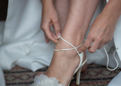 mariage_from_uk_to_honfleur_00003