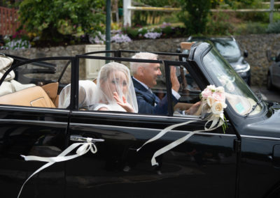 mariage_from_uk_to_honfleur_00005