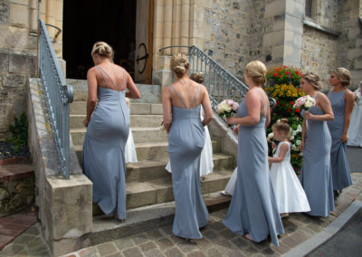 mariage_from_uk_to_honfleur_00006