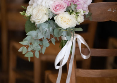 mariage_from_uk_to_honfleur_00009