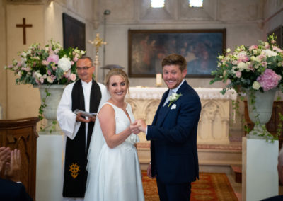 mariage_from_uk_to_honfleur_00010