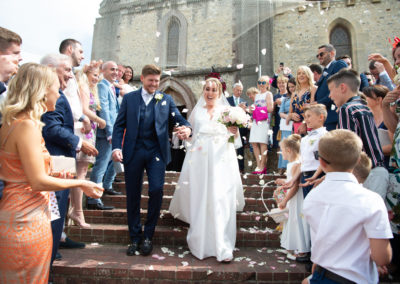 mariage_from_uk_to_honfleur_00011