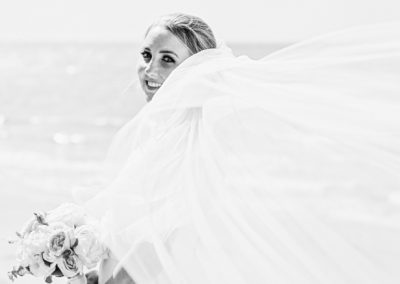 mariage_from_uk_to_honfleur_00015