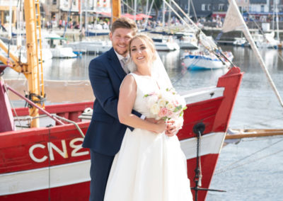 mariage_from_uk_to_honfleur_00016