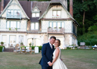 mariage_from_uk_to_honfleur_00029