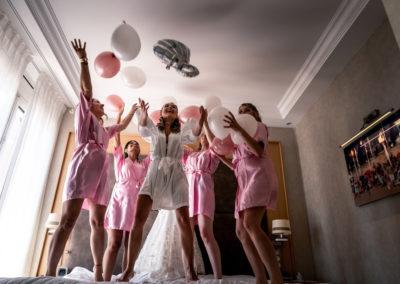 mariage_mme_pinterest_et_mr_plus_00003