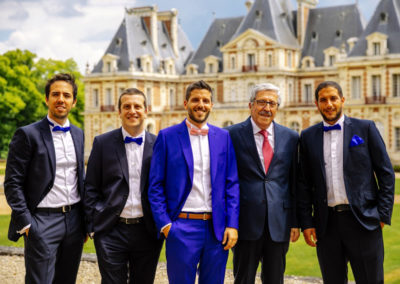 wedding_la_jolie_marie_antoinette_de_dubai_00013