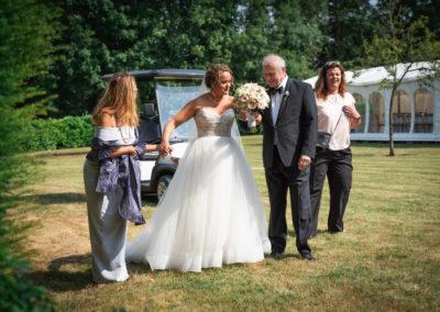 wedding_planner_in_3_months_from_la_00001