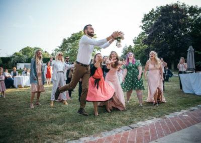 wedding_planner_in_3_months_from_la_00011