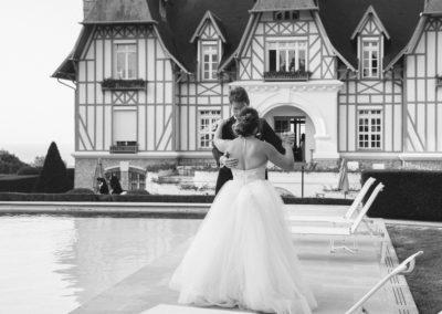 wedding_planner_in_3_months_from_la_00012