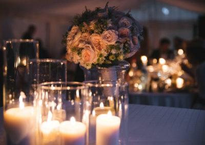 wedding_planner_in_3_months_from_la_00014