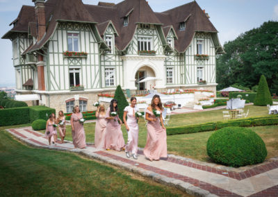wedding_planner_in_3_months_from_la_00020