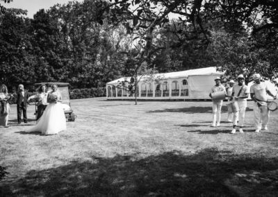 wedding_planner_in_3_months_from_la_00021