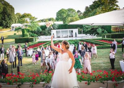 wedding_planner_in_3_months_from_la_00027