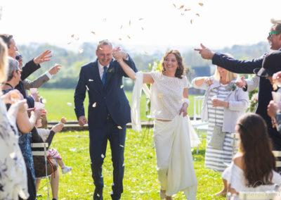 wedding_rain_or_shine_france_angleterre_00020