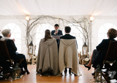 mariage-magique-a-la-montagne-00001