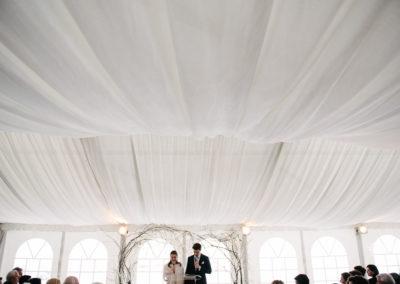 mariage-magique-a-la-montagne-00002
