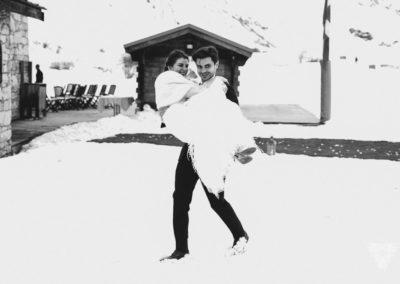 mariage-magique-a-la-montagne-00003